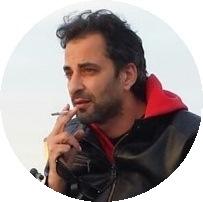 Gabriele (Petrux) Petrucciani