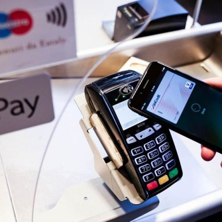 Apple Pay sbarca in Italia ma non decolla