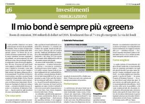 greenbond